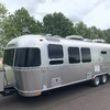 RV for Sale: 2019 FLYING CLOUD 30RB