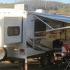 RV for Sale: 2013 OUTBACK 230RS