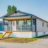 Mobile Home for Sale: #267, Calgary, AB