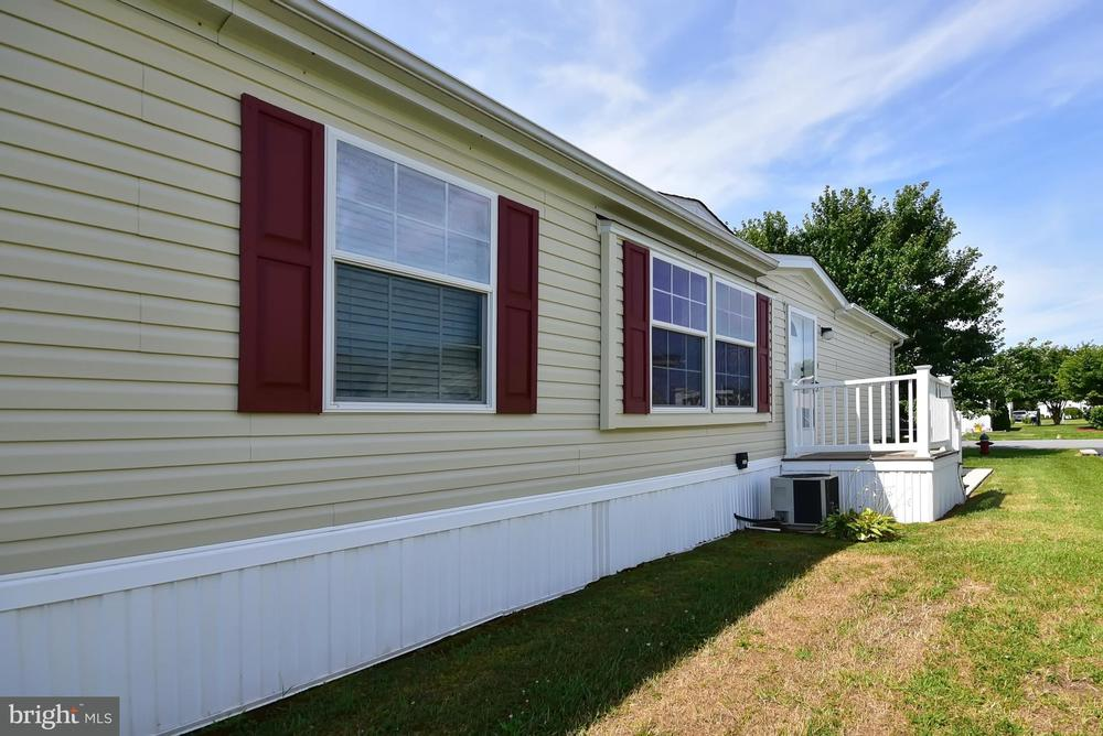 Manufactured - LEWES, DE - mobile home for sale in Lewes, DE 969368