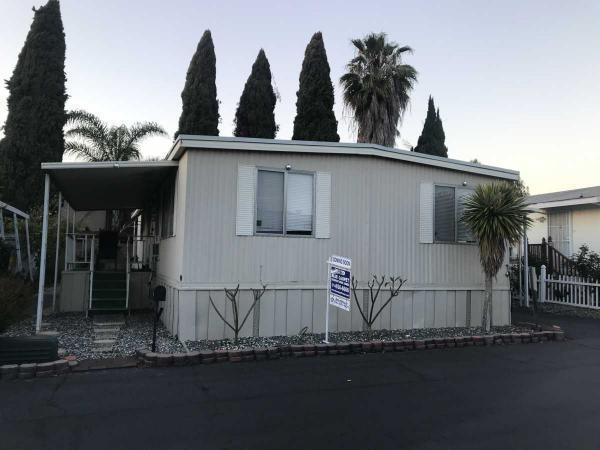 Coming Soon Mobile Home For Sale In Garden Grove Ca
