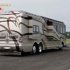 RV for Sale: 2005 Magna 630