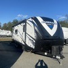 RV for Sale: 2018 EMBRACE