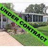 Mobile Home for Sale: 4108 Buena Vista Dr S -Palm Harbor -Upgrades, Ellenton, FL