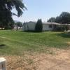 Mobile Home for Sale: Manuf, Dbl Wide Manufactured < 2 Acres, Manuf, Dbl Wide - Hayden, ID, Hayden, ID