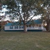 Mobile Home for Sale: AL, SALEM - 2001 CHAMPION multi section for sale., Salem, AL