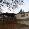 Mobile Home for Sale: New Roof, Bunker Hill, WV