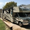 RV for Sale: 2018 LEPRECHAUN 319MB