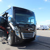 RV for Sale: 2021 OUTLAW 38MB