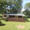 Mobile Home for Sale: Manufactured-Foundation - Linden, TN, Linden, TN
