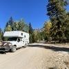 RV for Sale: 1998 Camper