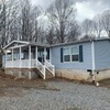 Mobile Home for Sale: VA, SPENCER - 2019 LEWIS multi section for sale., Spencer, VA