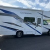 RV for Sale: 2020 DAYBREAK 23DB