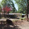 Mobile Home for Sale: Double Wide Manufactured, Manufactured On Land - Wamic, OR, Wamic, OR