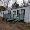 Mobile Home for Sale: 3 Bedroom 2 Bath Mobile Home in Eau Claire, Eau Claire, WI