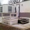 Mobile Home for Rent: 2 Bed 1 Bath 1973 Park Estate