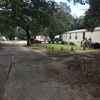 Mobile Home Park for Sale: Mobile Home Park, Pensacola, FL