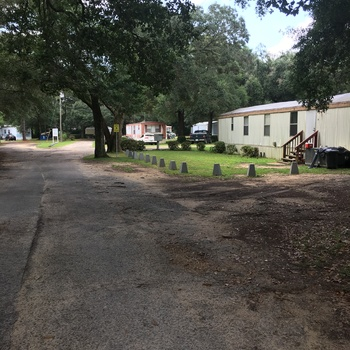 Strange Mobile Home Parks For Sale Near Pensacola Fl Download Free Architecture Designs Boapuretrmadebymaigaardcom