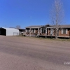 Mobile Home for Sale: Manufactured Home, Manufactured - Thatcher, AZ, Thatcher, AZ