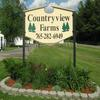 Mobile Home Park for Directory: Countryview Farms  -  Directory, Muncie, IN