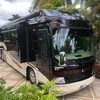 RV for Sale: 2009 SIGNATURE