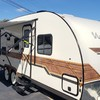 RV for Sale: 2020 23BHS