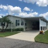 Mobile Home for Sale: Immaculate 3 Bed/2 Bath Furnished Home, New Port Richey, FL