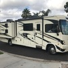 RV for Sale: 2018 FR3 32DS