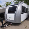 RV for Sale: 2020 AVIA