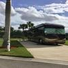 RV Lot for Sale: 365 NW Chipshot, Port St. Lucie, FL