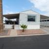 Mobile Home for Sale: Sale Pending!!! #3, Apache Junction, AZ