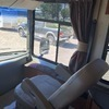 RV for Sale: 2008 DESTINATION 39