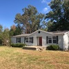 Mobile Home for Sale: KY, HORSE BRANCH - 2010 STONE CREEK multi section for sale., Horse Branch, KY