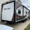 RV for Sale: 2018 WORK AND PLAY 31FBS