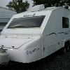 RV for Sale: 2006 Cabin A 24FBR Expedition