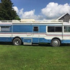 RV for Sale: 1982 WANDERLODGE 35 FC