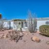 Mobile Home for Sale: Mfg/Mobile Housing - Phoenix, AZ, Phoenix, AZ