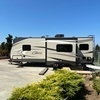 RV for Sale: 2016 COUGAR 24SABWE