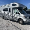 RV for Sale: 2021 VIEW 24D