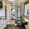 RV for Sale: 2003 Mirada