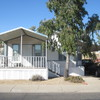 Mobile Home for Rent: 3 Bed 2 Bath 1995 Cavco
