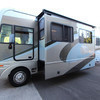RV for Sale: 2005 SOUTHWIND 32VS