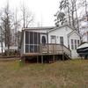 Mobile Home for Sale: Manufactured - Mount Gilead, NC, Mount Gilead, NC