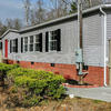 Mobile Home for Sale: Mobile/Manufactured,Residential - Manufactured,Modular Home,Traditional, Clinton, TN
