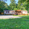 Mobile Home for Sale: Mobile/Manufactured,Residential, Double Wide,Manufactured - Lenoir City, TN, Lenoir City, TN