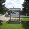 Mobile Home Park for Directory: Riverview  -  Directory, Columbus, WI