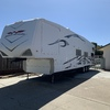RV for Sale: 2008 3905CR
