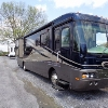 RV for Sale: 2006 Astoria Pacific M-3679