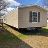 Mobile Home for Sale: SC, SPARTANBURG - 2015 BLAZER single section for sale., Spartanburg, SC