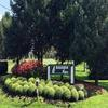 Mobile Home Park for Directory: Kensington Place  -  Directory, New Hudson, MI